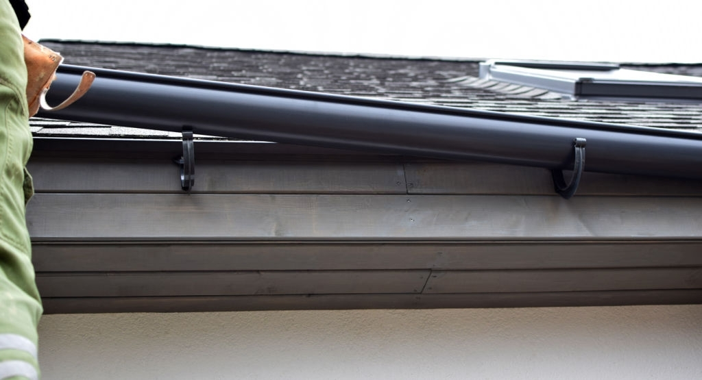 Why is Gutter Guard Important